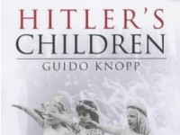 Hitler's Children: Dedication