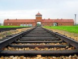 Auschwitz: The Nazi Final Solution
