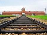 Auschwitz: The Nazi Final Solution