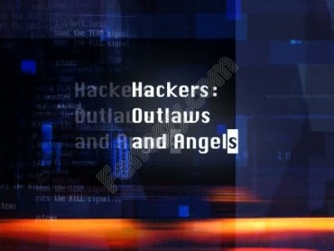 hackers outlaws and angels essay The first and the best free dating site for expats in germany find and meet other expats in germany register for free now.