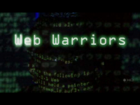 PT 2/5 Web Warriors