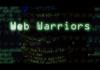 PT 4/5 Web Warriors
