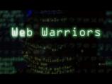 PT 5/5 Web Warriors