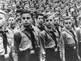 Hitler's Children: Sacrifice