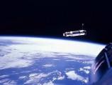 Lost in Space: Gemini 8