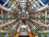 The Six Billion Dollar Experiment