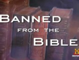 Banned from the Bible