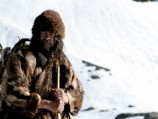 Ötzi: The Iceman Murder