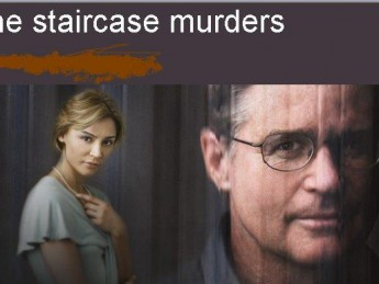 EP8/8 The Staircase
