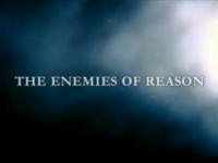 EP1/2 The Enemies of Reason: Slaves to Superstition