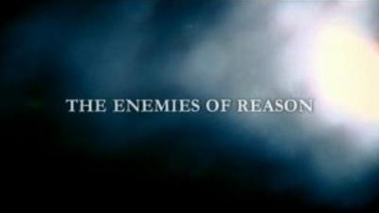 EP2/2 The Enemies of Reason: The Irrational Health Service