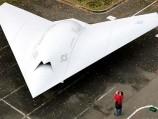 Project Camelot: Aerospace top secret craft