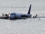 A Survivor's Guide To Plane Crashes