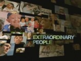 Extraordinary People: The Million Dollar Mind Reader