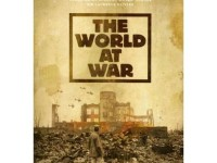 The World at War (30th Anniversary Edition)