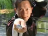 Kung Fu Killers: 10 Deadliest Weapons