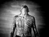 MS13: Worlds most Dangerous Gang