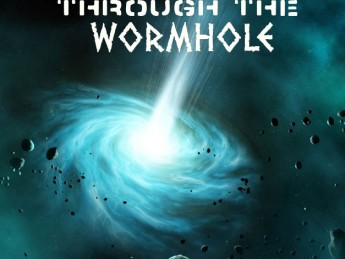 Through The Wormhole: Is There A Creator?