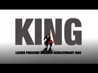 King: Dreamer
