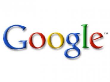 Google – Behind the Screen