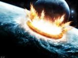 Nostradamus 2012 End Time
