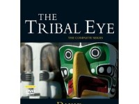 The Tribal Eye: Man Blong Custom