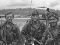 Secrets of war Vietnam Special Operations