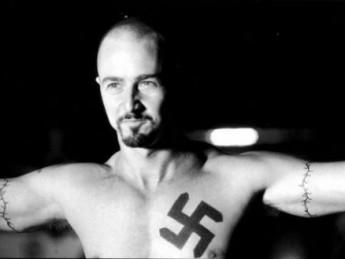 Gangland: Skinhead Assault