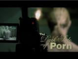 Diary of a Porn Virgin
