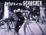 Return of the Scorcher