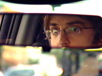 Louis Theroux – Gambling In Vegas