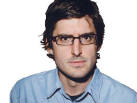 Louis Theroux on Michael Jackson