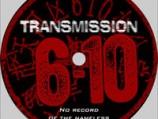 Transmission 6-10