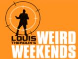 Louis Theroux: Weird Weekends Black Nationalism
