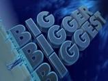 Big, Bigger, Biggest Space Station