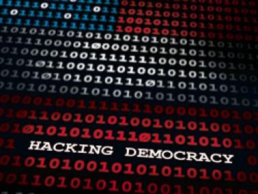 Hacking Democracy