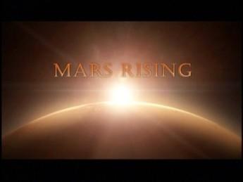 EP5/6 Mars Rising