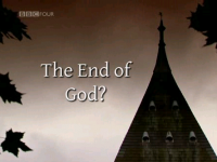 The End of God?: A Horizon Guide to Science and Religion