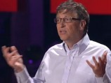 Bill Gates on energy: Innovating to zero!