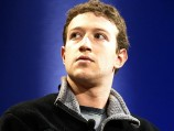 Bloomberg Game Changers: Mark Zuckerberg