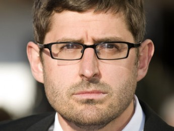 Louis Theroux – Law and Disorder in Lagos