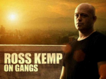 Ross Kemp on Gangs – Jamaica (2007)