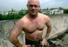 Ross Kemp on Gangs: Moscow