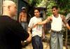 Ross Kemp on Gangs: San Salvador
