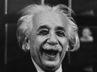 Albert Einstein: How I See the World