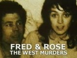 The Cromwell Street Killings