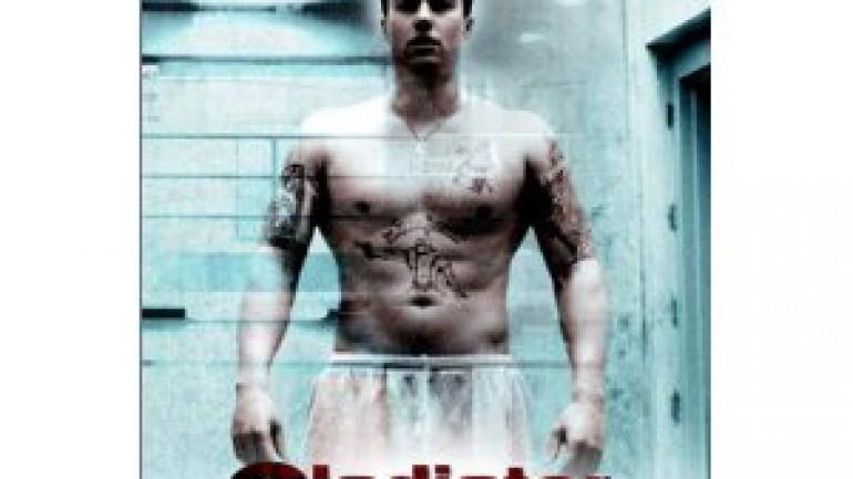 Gladiator Days Anatomy Of A Prison Murder Documentary Heaven