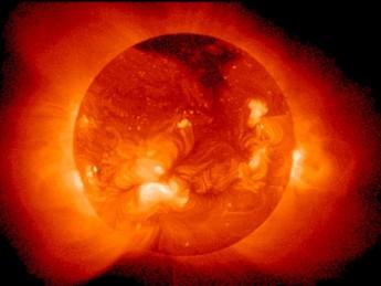 The Sun (2007)