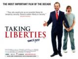 Taking Liberties (2007)