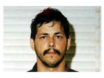 Marc Dutroux – The Monster of Belgium